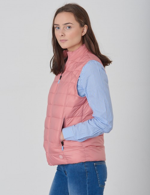 Barbour barnkläder - Barbour Girls Dness G