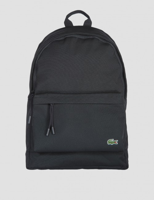 Lacoste barnkläder - LEATHER GOODS LUGGAGE