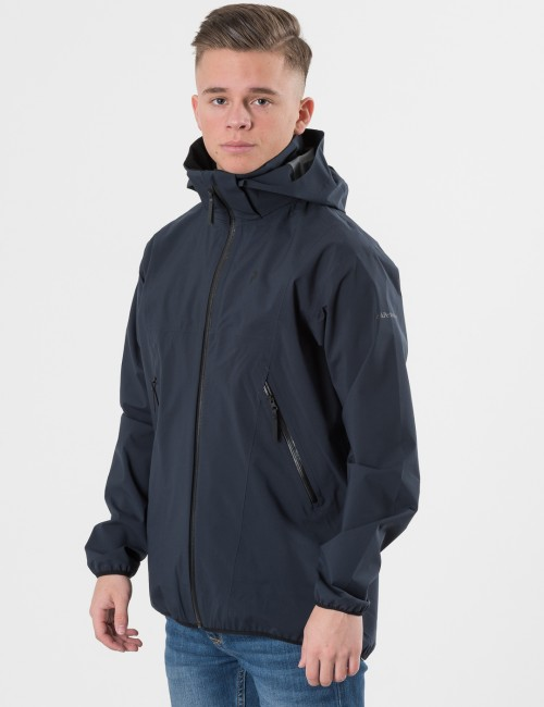 Om Peak Performance barnkläder - ACTIVE SKI JACKET