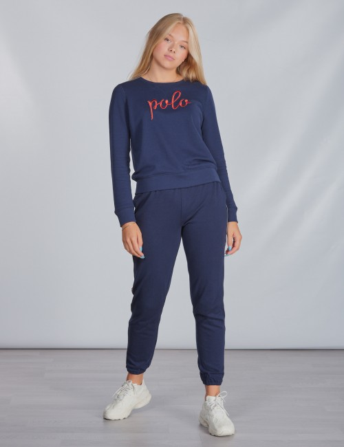 Ralph Lauren barnkläder - SIDE STR PNT-BOTTOMS-PANT