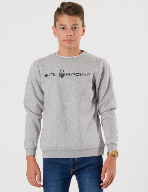 Om Sail Racing barnkläder - JR BOWMAN SWEATER