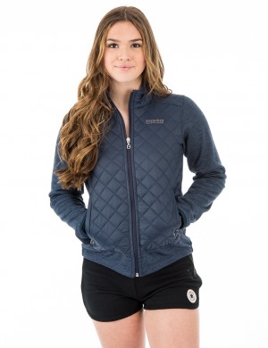 BANFF JR JACKET