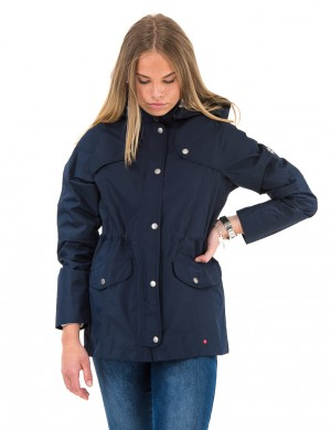 Barbour Trevose Jacket