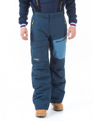 Knyken Youth Pant