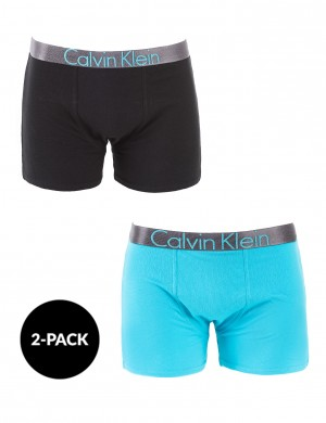 2 PACK TRUNK 039