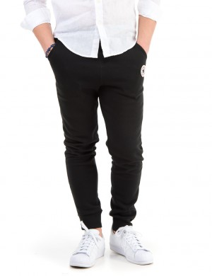Core Fleece CTP Pant