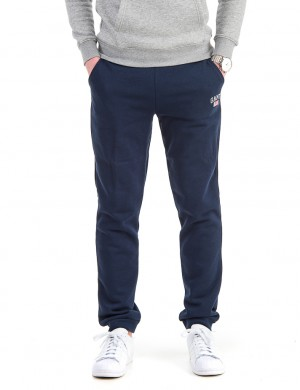 GANT SWEAT PANTS