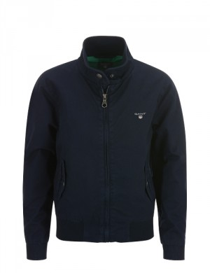 SC. WINDCHEATER JACKET