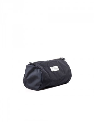 GANT ORIGINAL WASH BAG