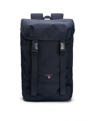 O. GANT ORIGINAL BACKPACK