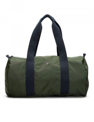 GANT ORIGINAL BAG