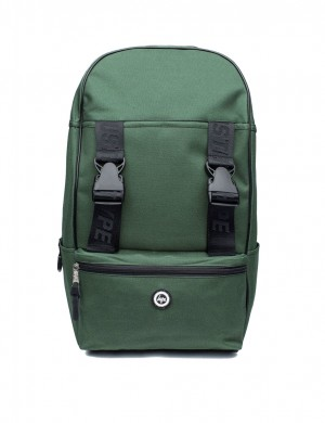 Traveller Backpack - TONAL