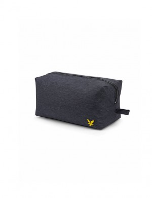 Marl Washbag