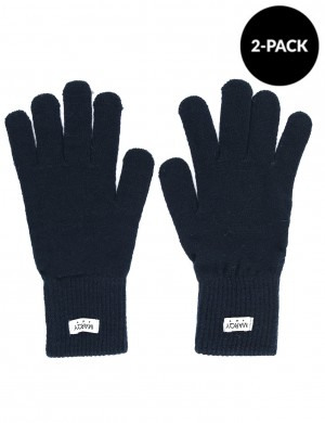 Mittens 2-pack