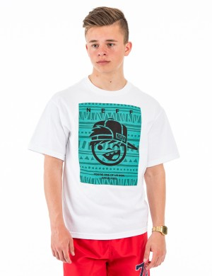 YOUTH MAITLAND TEE