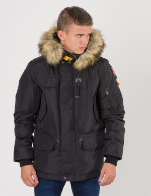 Parajumpers Right Hand Eco 5 699 SEK