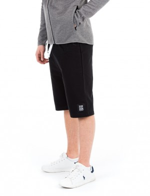 Stoun Shorts