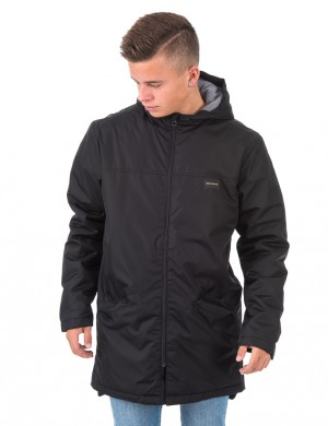 PERKA YOUTH JACKET