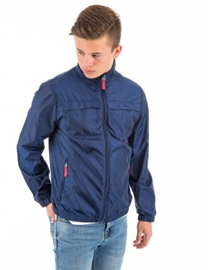 SAILING WIND JACKET