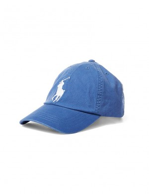BIG PP CAP-APPAREL ACCESSORIES