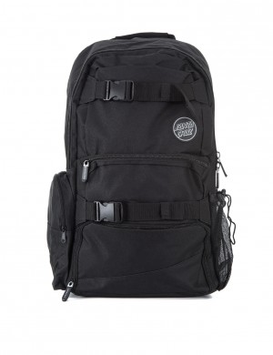 Voyager II Backpack