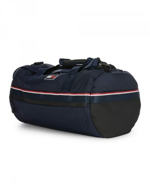 TH ATHLETIC DUFFLE