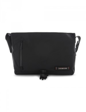 TH ACTIVE MESSENGER W/FLAP
