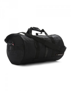 TH ACTIVE DUFFLE