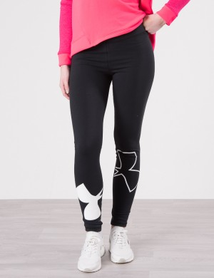 FAVORITE KNIT LEGGING