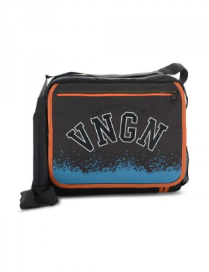 VERLINO BAG
