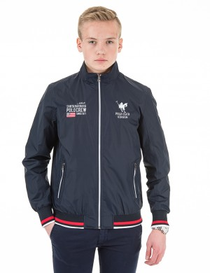 VPC Dice JR Jacket