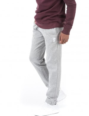 Jogger jr sweatpant