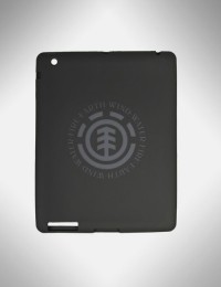 ELEMENT IPAD CASE