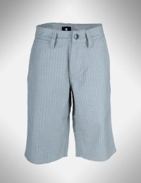 DC KIDS MARINO STR WALKSHORTS