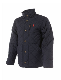 JACKET CADWELL PP
